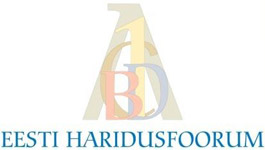 Eesti Haridusfoorum